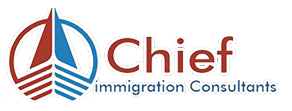 Chief Immigration